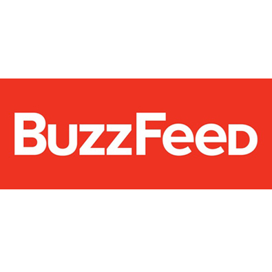 Buzzfeed logo 1