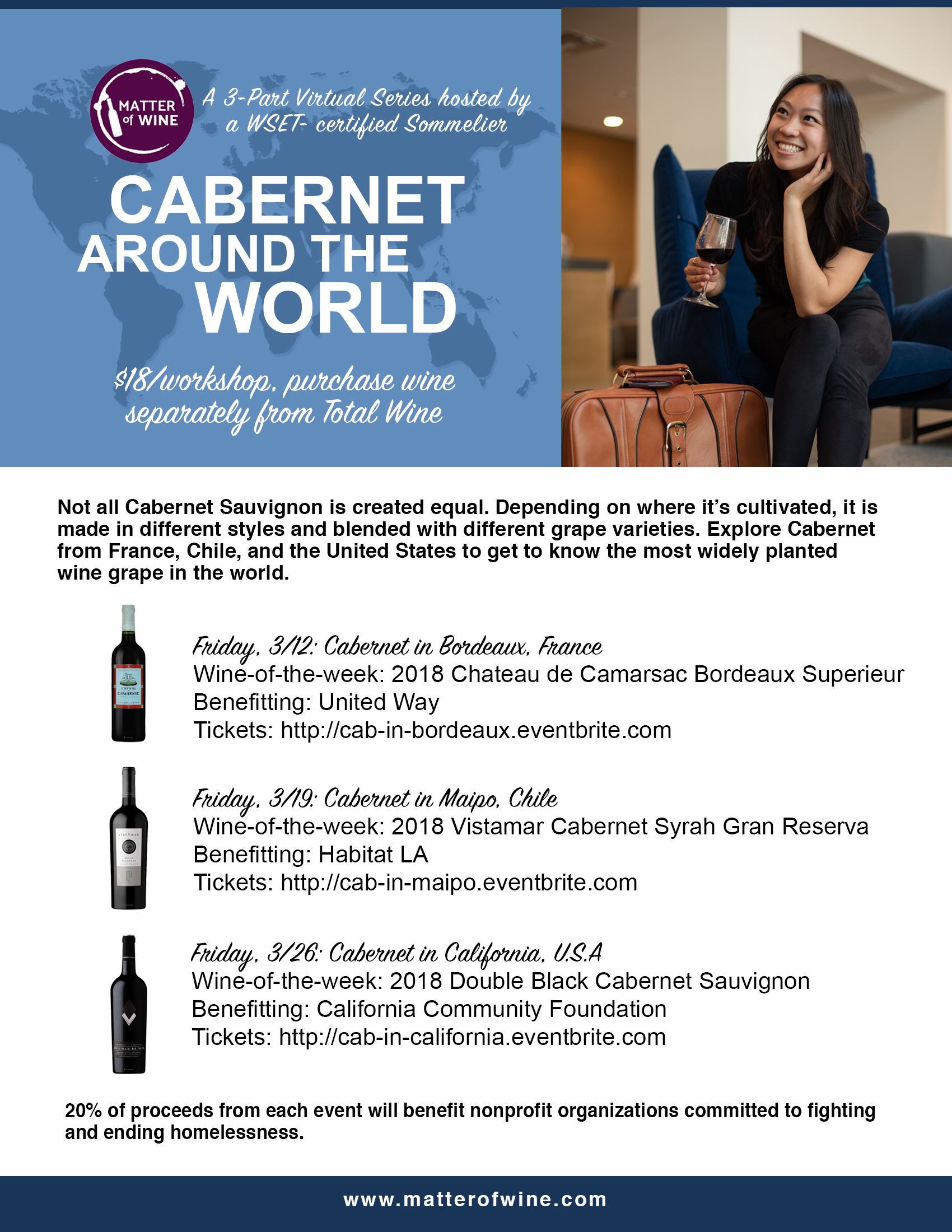 Cabernet World flyer front 1