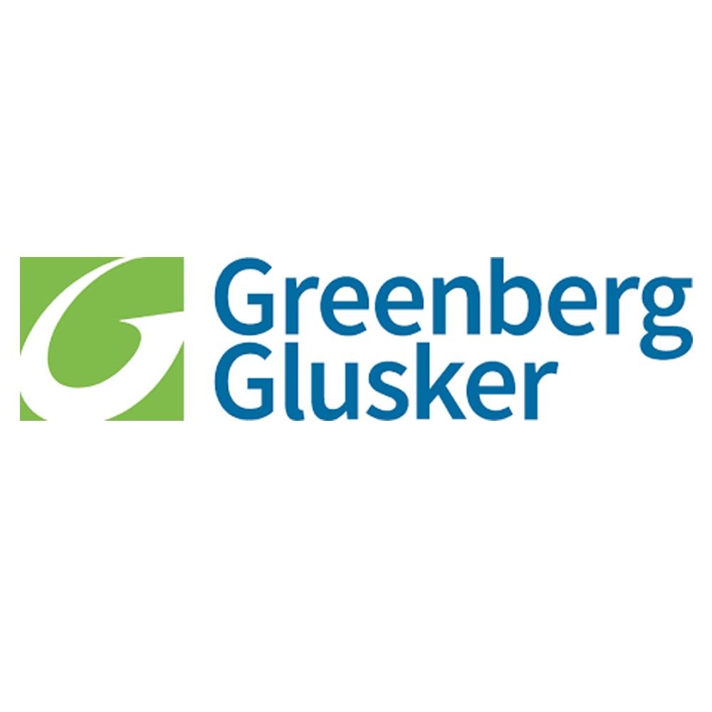 Greenberg Glusker logo